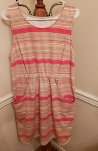 Liz Claiborne Dress in Size L